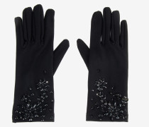 Handschuhe 'Crystal'