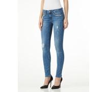 Skinny-Jeans 'Fabulous'