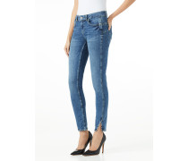 Skinny-Jeans 'Sweet'