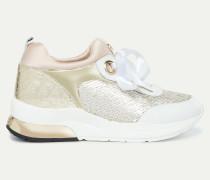 Edler Sneaker 'Cara'