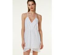 Kurzes Kleid 'Taormina'