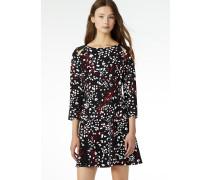 Kurzes Kleid 'New Formal'