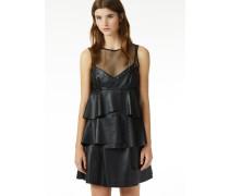 Kurzes Kleid 'Paradise seduction'