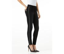Jeans im Amazing Fit 'Divine'