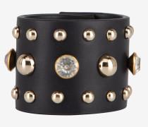 Armband 'Crystal'
