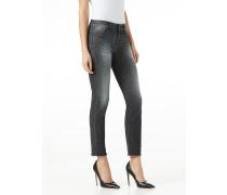 Skinny-Jeans 'Classy'