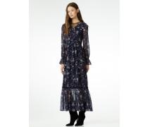 Langes Kleid 'Ideal'