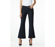 Jeans 'Superb'