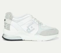 Edler Sneaker 'Miranda'