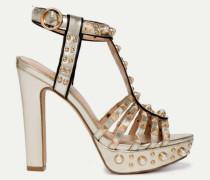 Sandale 'Pellicano'