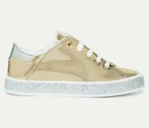 Edler Sneaker 'Agyness'