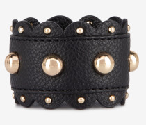 Armband 'Studs'