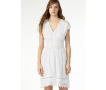 Kurzes Kleid 'Roseville'