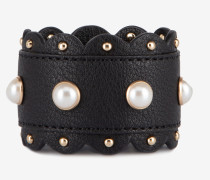 Armband 'Pear'