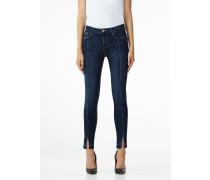 Jeans 'New Split'