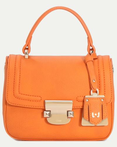 Liu Jo Damen Tasche 'Long Island' Wie Viel Günstig Online Angebote Zum Verkauf Verkauf Wie Viel tCUTmtAKf