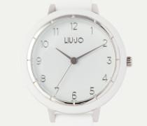 Armbanduhr aus Silikon