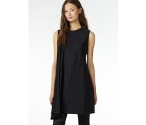 Kurzes Kleid 'New Formal 2'
