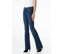 Jeans 'Beat'