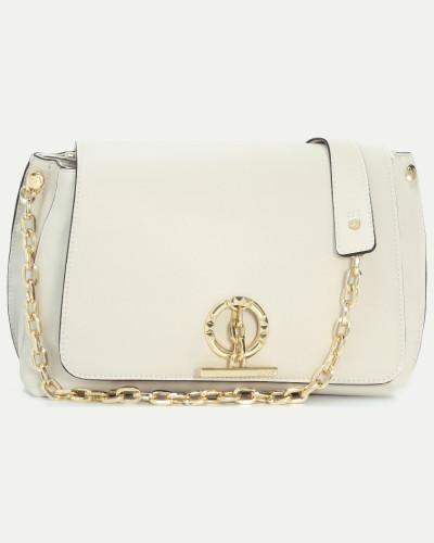 Liu Jo Damen Tasche 'Florida' Verkauf Sehr Billig Amazon Footaction Billig Original MLF3bS74YA