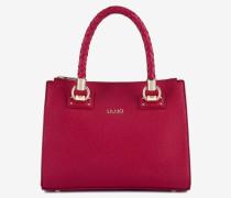 Handtasche 'Manhattan'
