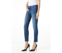 Skinny-Jeans im Amazing Fit 'Monroe'