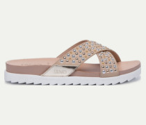 Sandale 'Usignolo'