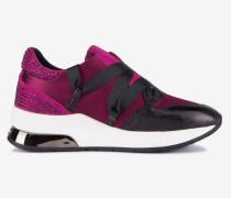 Sneaker 'Karlie'