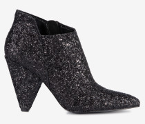 Stiefelette 'Milly'