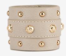 Armband 'Darsena'
