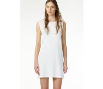 Kurzes Kleid 'Cassandra'