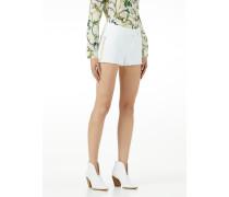 Shorts 'Mary'