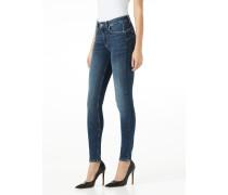 Skinny-Jeans 'Divine'
