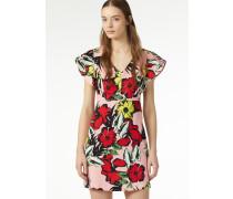 Kurzes Kleid 'Bijoux'