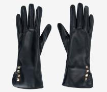 Handschuhe 'New Formal 2'