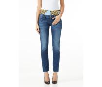 Jeans 'Rampy Jam'