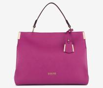 Handtasche 'Isola'