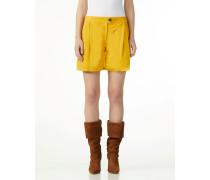 Shorts 'Formal Big Apple'