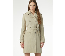 Trenchcoat 'Formal Big Apple'