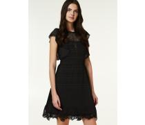 Kurzes Kleid 'Pop Attitude'