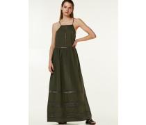 Langes Kleid Tropea'