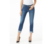 Skinny-Jeans 'Monroe'