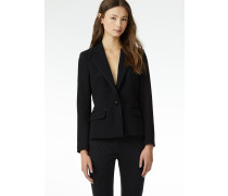 Blazer 'New Formal'