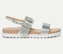 Sandale 'Tortora'