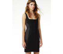 Kurzes Kleid 'Corset'