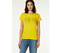 T-Shirt 'Lo-Fi'
