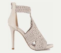 Sandale 'Poiana'