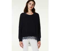 Pullover 'Eclipse'