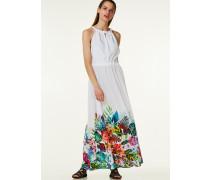 Langes Kleid 'Riccione'