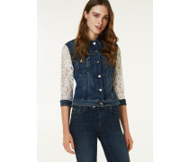 Jeansjacke 'Comely'